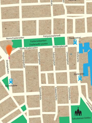 map_helsinki2
