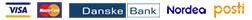 logo_visa_master_danskebank_nordea_posti.png