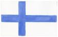 Flagga_Finland.jpg