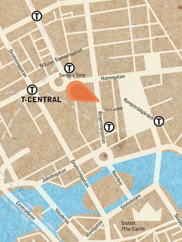 regeringsgatan-map