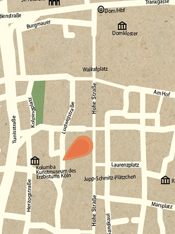 map_ludwigstrasse.png
