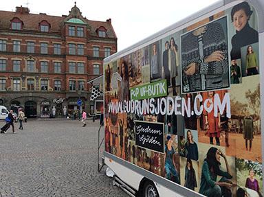 2014-09-25_Lund_08