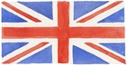 Flagga_England.jpg