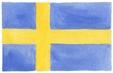 Flagga_Sverige.jpg