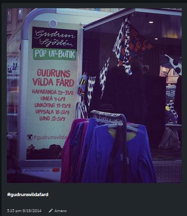 popup_uppsala_05.png