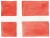 Flagga_Danmark.jpg