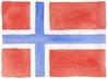 Flagga_Norge.jpg