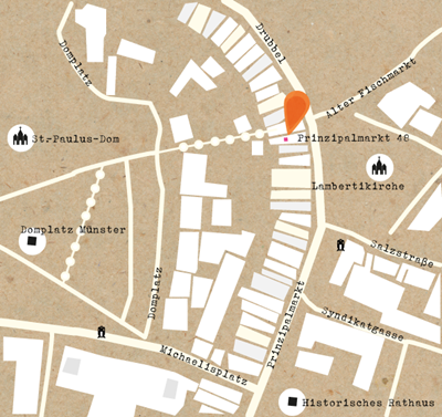 map_Münster.png