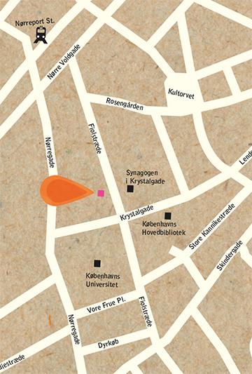 MapBoutiqueCopenhagen_ny.jpg
