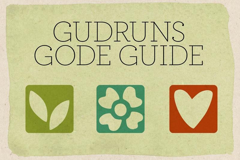 NO_good_guide_header.jpg