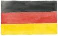 Flagga_Tyskland.jpg