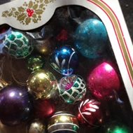 Sue_Thursday-ornaments.jpg