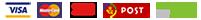 logo_visa_master_dan_dkpost_bring.png
