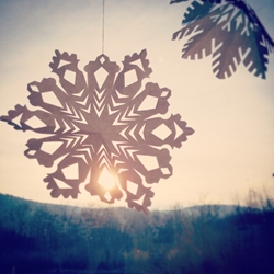 Sue_tuesday-paper-snowflake.jpg