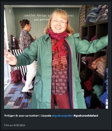popup_uppsala_03.png
